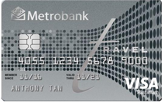 Metrobank2