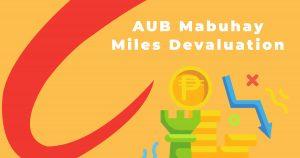AUB-Mabuhay-Miles-Devaluation (1)