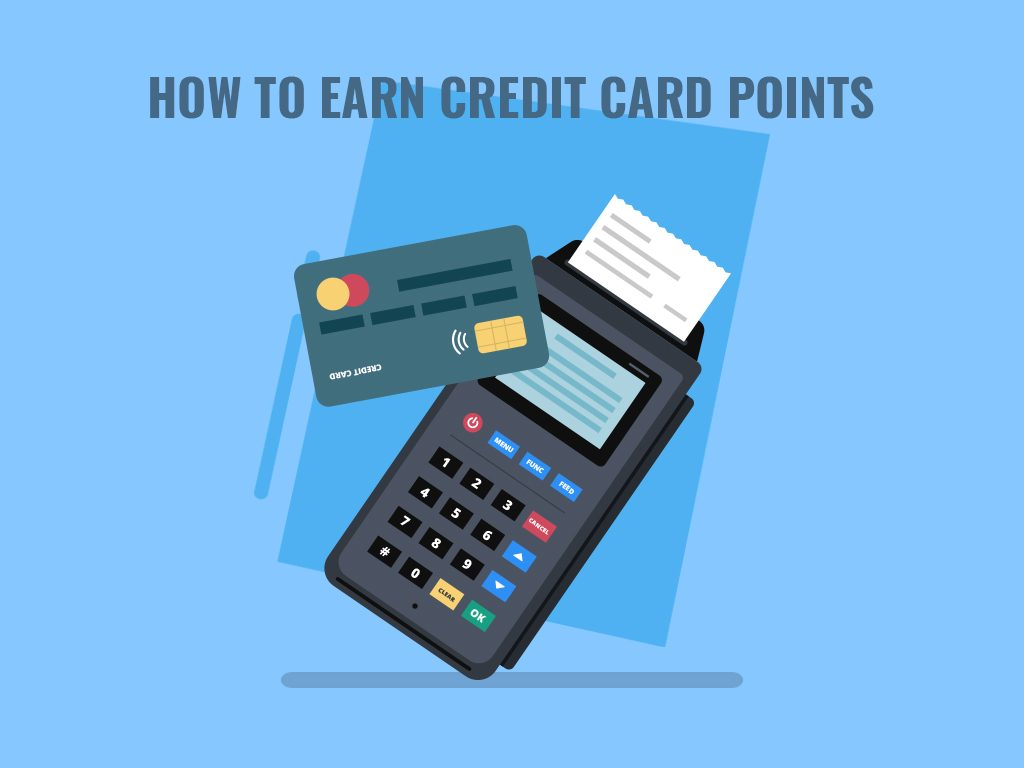 Understanding Credit Card Points | Points Boys