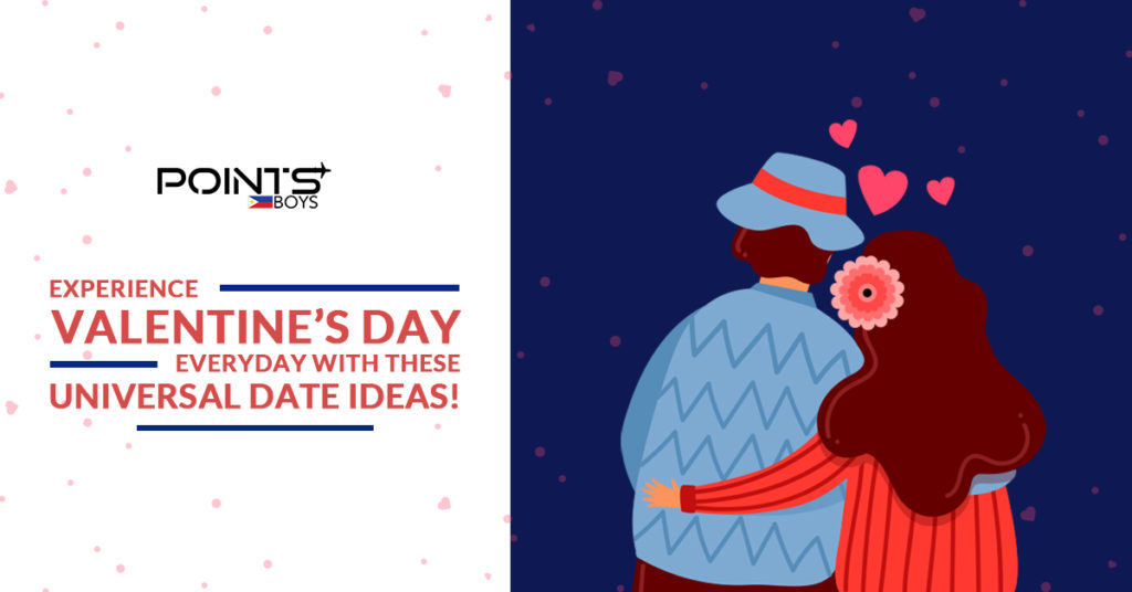 FB--Experience-Valentine's-Day-Everyday-with-these-Universal-Date-Ideas