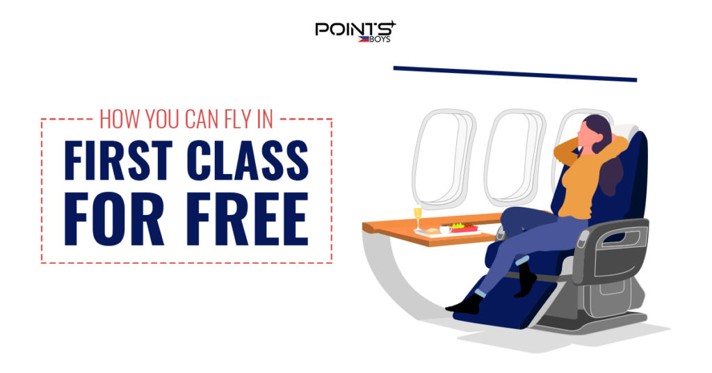How-You-Can-Fly-in-First-Class-for-Free