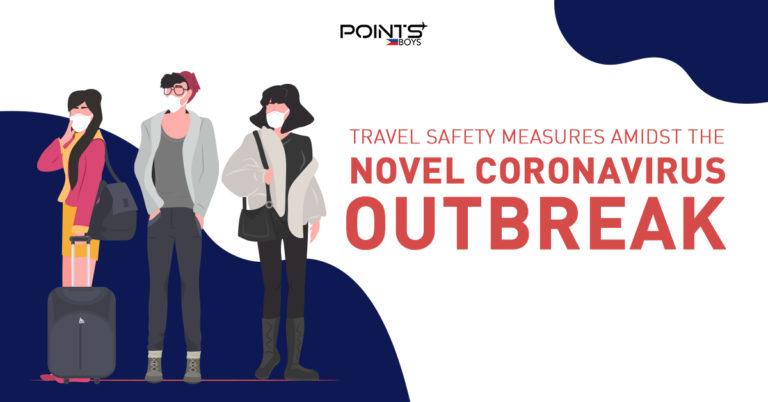 FB--Travel-safety-measures-amidst-the-Novel-Coronavirus