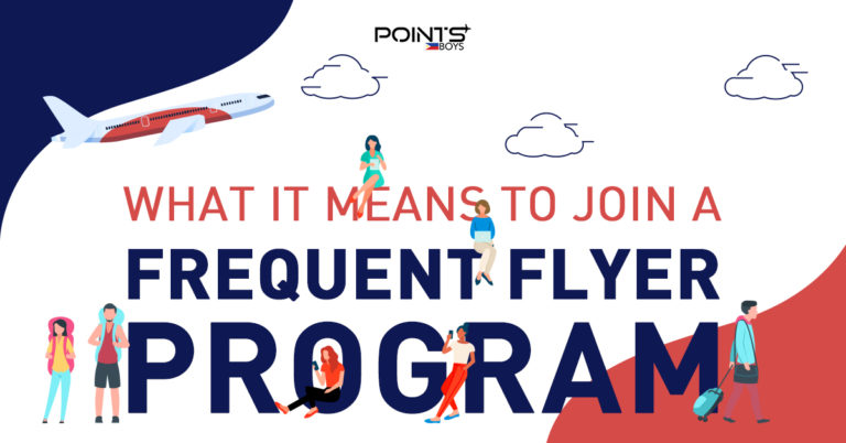 What-it-Means-to-Join-a-Frequent-Flyer-Program